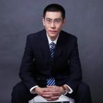 jawick_wang