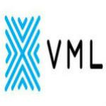 VMLSOCIAL