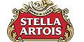 StellaArtois啤酒广告