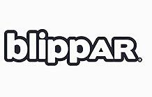 Blippar推出网页AR广告,不用下载App就能让消费者玩AR