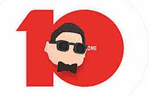 Youtube10周年互动创意网站