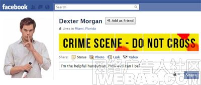 dexter-morgan-facebook-profile-hack.jpg
