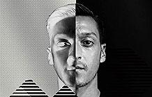 阿迪达斯德国2018世界杯球衣赞助游戏网站