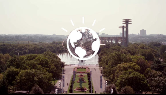 沃尔玛官网_IBM美国网球公开赛数据互动墙 - 互动工具 - 网络广告人社区
