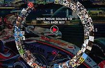 新加坡独立50周年广告活动 新加坡的声音