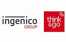 欧洲支付公司ingenico移动支付解决方案