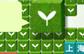 东风日产天籁绿洲green life