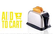 哥伦比亚食物银行公益项目 Aid to Cart