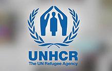 菲律宾难民公益组织营销活动 回家按钮