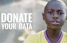 丹麦电信公司Waoo公益营销  看视频就能捐款
