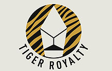 Panthera公益组织营销活动 老虎的授权费