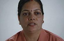 印度临终关怀协会营销活动 遗言