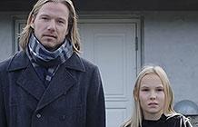 丹麦公益组织营销 我要娶你家13岁的女儿