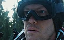 瑞典自然保护协会恶搞营销 一款超自然VR眼镜