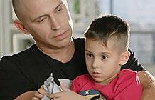 以色列家居品牌Life Baby宣传活动 父母遇到的困难