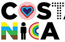 哥斯达黎加电视台Teletica公益活动