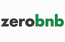 Zerobnb公益活动 让Airbnb更环保
