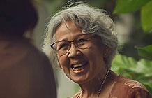 泰国老人痴呆症基金会创意活动 记忆卡拉OK