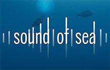 法国Sea Shepherd公益组织创意活动 海洋的呐喊
