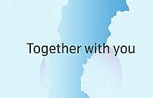 挪威电信Telenor疫情公益活动 WIFI命名