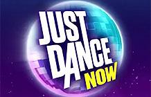 育碧可口可乐 舞力全开手机游戏伦敦开跳