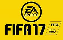 巴西FIFA17营销活动 在ESPN体育台直播比赛