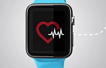 阿联酋银行Apple Watch创新应用 健身就能有收益