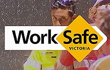 澳大利亚Worksafe工伤保险局公益营销 拒绝