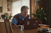 英国巴莱克银行疫情活动 看球赛