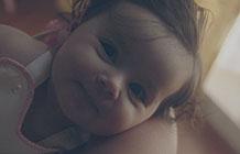 可口可乐母亲节互动视频 不同的视角