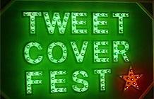 喜力啤酒twitter微博营销 24小时不间断音乐