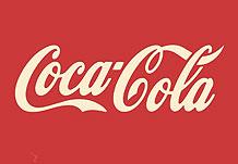 学生创意 可口可乐奥运期间预防蚊虫的贴片