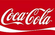 以色列可口可乐技术创意 Like