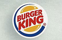 罗马尼亚汉堡王恶搞营销 用机票换汉堡