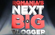 罗马尼亚可口可乐营销活动 互联网名声
