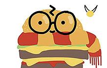 巴西亨氏疫情创意活动 最疯狂的汉堡