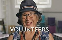 加拿大好乐门蛋黄酱公益活动 食物救援