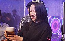 2018年最后一个18岁生日的人,终生免费享用哈尔滨啤酒