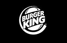 汉堡王万圣节例行调戏麦当劳活动 被辞退的小丑