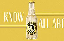 意大利托马斯亨利饮料创意活动 饮料变驱蚊剂