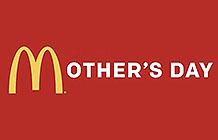 泰国麦当劳母亲节创意活动 问题