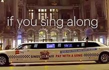 索尼歌星终极派对游戏荷兰推广活动 唱歌免单