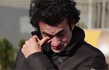 公关铜 - 三星公益行动 给聋哑人没有障碍的一天