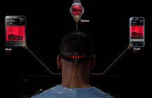 三星创意项目 脑部智能保护穿戴设备