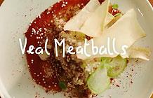 Google翻译十周年营销活动 利用翻译软件来点餐的免费餐厅
