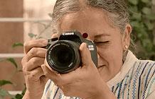 印度亚马逊系列三支微电影 实现妈妈的梦想