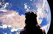 Google又推创意项目 地球VR虚拟体验世界美景