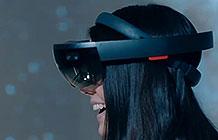 微软三八妇女节创意活动 改变未来的姑娘们