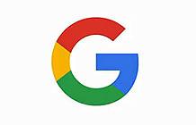 Google VR愚人节创意项目 触觉助手