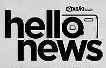 巴西摩托罗拉Moto Z营销活动 新闻项目